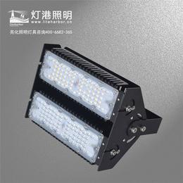 投光灯标准-宇亮照明-威海投光灯