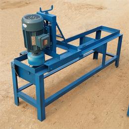 塑料造粒用自动磨刀机订做-湖南自动磨刀机订做-东启塑机