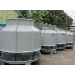 太原冷却塔、合作冷却塔电机、锦山冷却塔(优质商家)