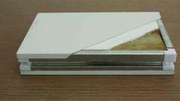 手工净化板批发-青岛手工净化板-森洲环保科技缩略图