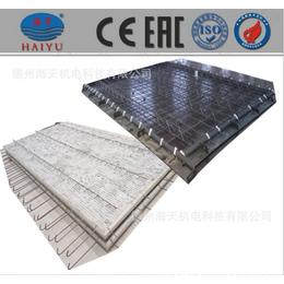 PC构件万博manbetx官网登录 混凝土预制叠合板模具