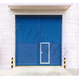 配电房防火门质量 变压器室特种门生产厂家