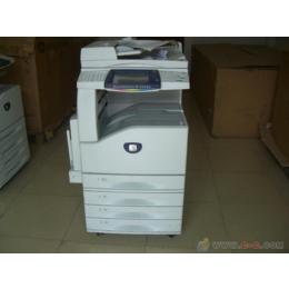 理光复印机租赁北京复印机租赁公司复印机出租打印机租赁