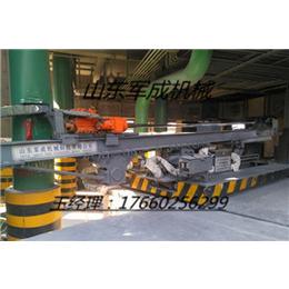 山东电石出炉机性能参数_冶炼出炉设备多买优惠多