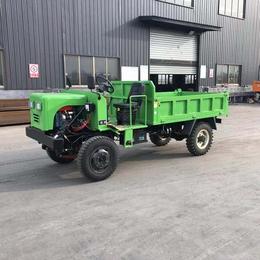 高燕爬山王四驱农用车 8吨四不像改装车运输混凝土厂家