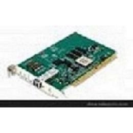 软件反射内存PCI5565