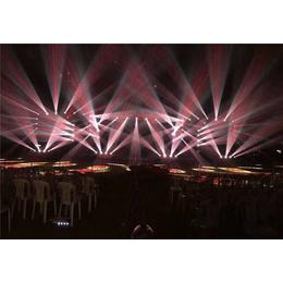 230光束灯灯库文件|炫熠灯光(在线咨询)|230光束灯