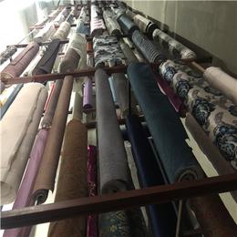 按要求定做沙发材料 各种花色布料缩略图