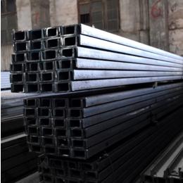 江西槽鋼不銹鋼槽鋼豐城槽鋼批發不銹鋼槽鋼專賣縮略圖