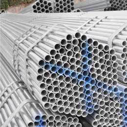 江西管材 赣州管材 新余无缝管不锈钢管专卖 支持一件代发