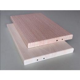 廣東鋁單板廠家  供應木紋鋁單板  外墻鋁單板
