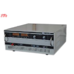 君威铭10V30A直流电源专注生产电源稳压稳流安全可靠