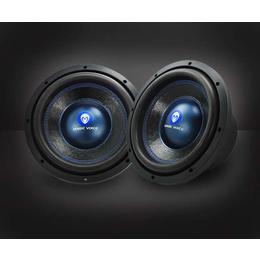 低音喇叭 汽车低音扬声器