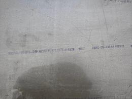 GH2747板材 高温合金圆棒现货