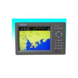 AIS船舶监控系统1缩略图