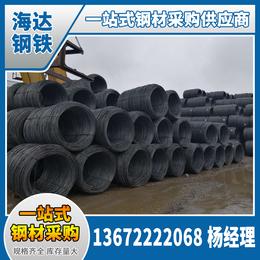 厂家供应线材 加工线材缩略图