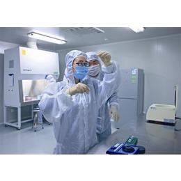 复合袋GMP哪家专业,广州将道热线,周口复合袋GMP