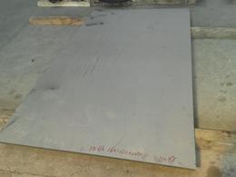 镍基高温合金棒丝带管锻件  耐蚀合金板材