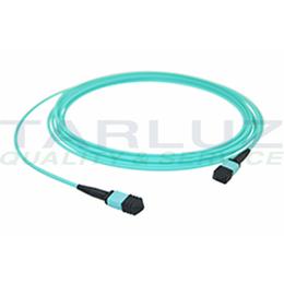 厂家供应40G QSFP+光纤连接线