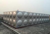 不锈钢水箱浮球阀损坏故障原因分析
