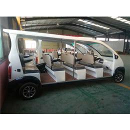 贵州燃油巡逻车|贵阳东怡(在线咨询)|燃油巡逻车