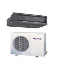 为什么装修不该装中央空调?