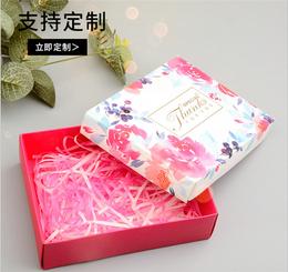 纸箱厂-杭州纸箱-【熊出没包装】(查看)