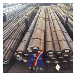 供应SCM22圆钢SCM22合结钢 可零售