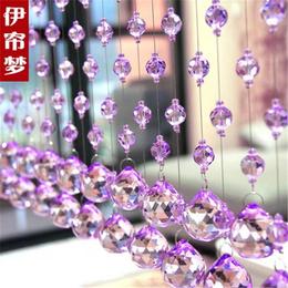 水晶装饰材料哪家好-水晶装饰材料-晶鹏水晶—质优价廉