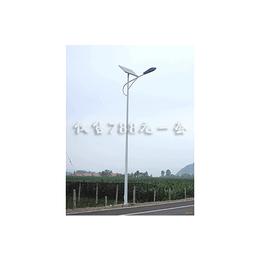 太阳能路灯安装-保定太阳能路灯-辉腾太阳能路灯真环保(查看)