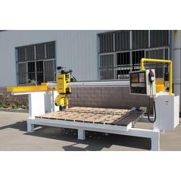 大理石大型石材切割机|石材切割机|奥连特石材机械(查看)
