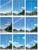 亚黎LED路灯安装(图)-乡村太阳能路灯-漳州太阳能路灯缩略图1