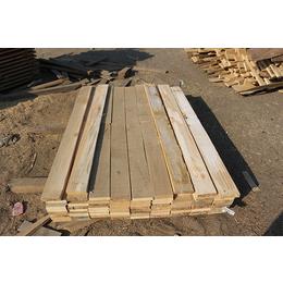 樟子松建筑口料批发、福日木材(在线咨询)、樟子松建筑口料