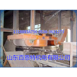 RCDD5电磁除铁器 干式自卸式电磁除铁器 自动卸铁电磁