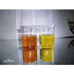 志高润滑油(图)|102防锈油|防锈油
