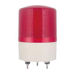 LED安全灯 信号灯 指示灯缩略图