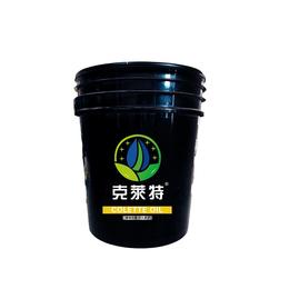 工业齿轮油|志高润滑油|120号工业齿轮油