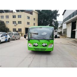 贵阳电动观光车,贵阳东怡(在线咨询),电动观光车
