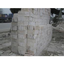 白色文化砖 外墙仿石面砖厂家批发 很有复古艺术气息的文化砖