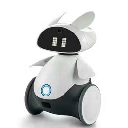 深圳手板模型厂机器人手板定制价格实惠服务优选金盛豪