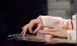 合肥周边学古琴的地方有安徽知名古琴馆介绍一下