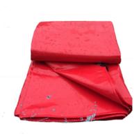 pe篷布和pvc篷布有什么区别 分别适用在那些场景