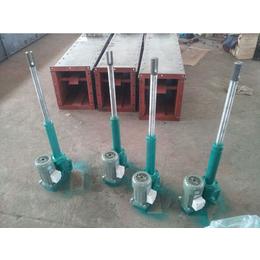 工业电厂专用DT500-DT1000电动推杆厂家
