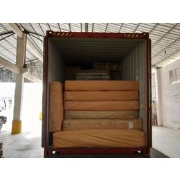 升级高级会员海运家具到澳洲悉尼超级优惠送货到门