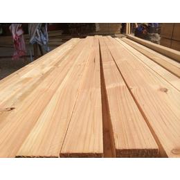 建筑木方 工地建筑木方 进口木材 木方批发 木方价格