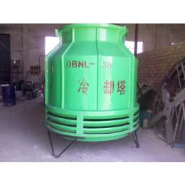 智凯玻璃钢方形玻璃钢冷却塔高品质逆流式冷却塔填料降温效果好