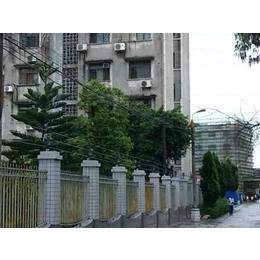 企业电子围栏、苏州电子围栏、苏州国瀚监控系统