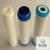定制过滤泡棉过滤棉网孔异形水槽空气过滤棉缩略图1
