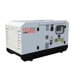 大功率200千瓦柴油发电机价格