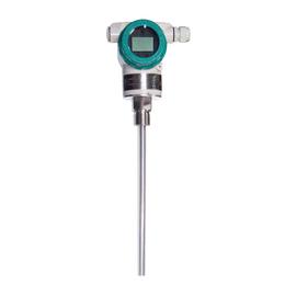 厂家直销电容液位计射频液位计